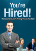 Thumbnail Youre Hired! With PLR